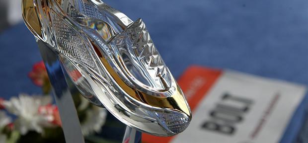 Zlatá tretra ponúkne opäť kvalitné šprinty, v hlavnom programe aj šesť slovenských atlétov