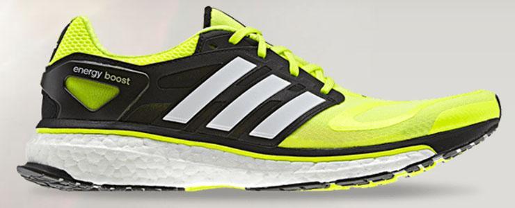 Adidas zafarbil svoje revolučné topánky