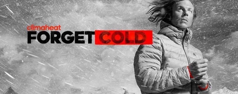 b2cb9cc7e Oklamte zimu: Deväť tipov, ako trénovať v chladnom počasí, na ľade a v tme
