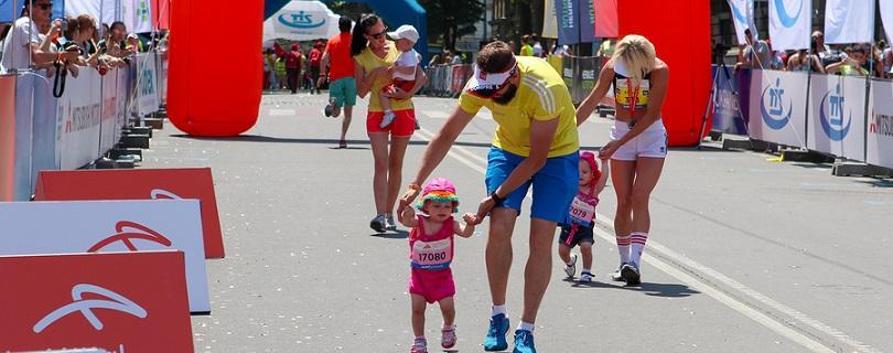 Za úspechmi mladých športovcov je fanatizmus a nezlomná vôľa ich rodičov