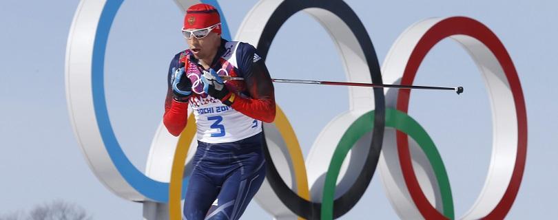 Podľa štúdie ARD či SVT až polovica medailistov zo ZOH a MS v rokoch 2001 - 2017 mohla dopovať