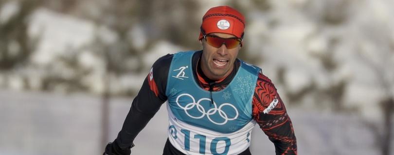 VIDEO: V pretekoch na 15 km dobehol predposledný, exot Taufatofua chce aj na tretiu olympiádu