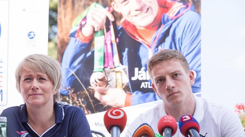 Pobyt v Turecku nám pomôže naplniť náš veľký cieľ, tvrdí trénerka Volka Bendová