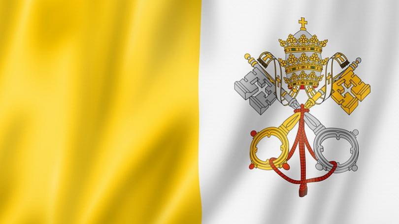 Vatikán má svoj vlastný klub - Svätých bežcov