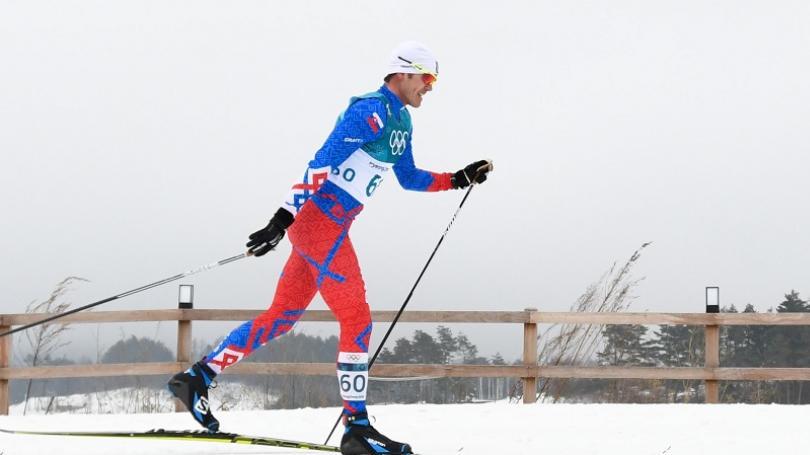 Mlynár na 46. ročníku Bielej stopy vyhral aj 30 km klasicky
