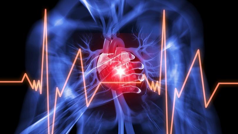 ZDRAVIE: Po zlyhaní srdca môžu pomôcť náplaste
