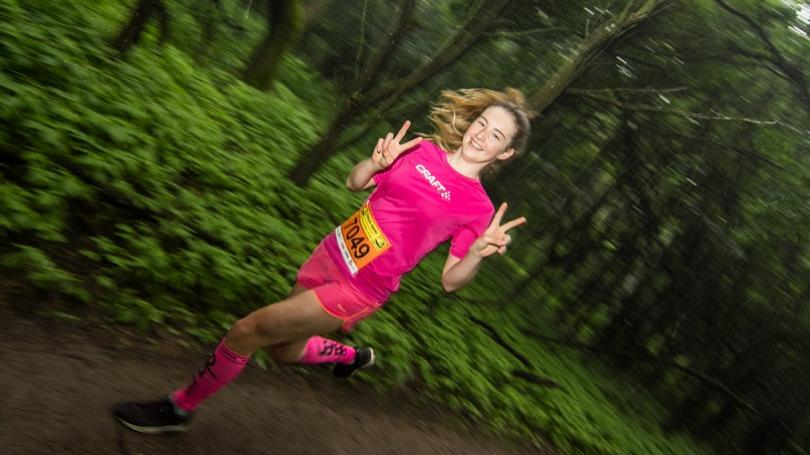FOTO: Stupava Trophy - Bystrica Run