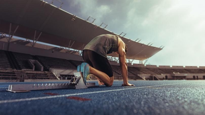 Vrcholné bežecké tréningy vás dostanú na vrchol, aj keby ste nechceli