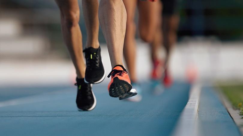 V Dubnici v hre tituly, nominácia na ME tímov, limity na MS a body do olympijskej kvalifikácie