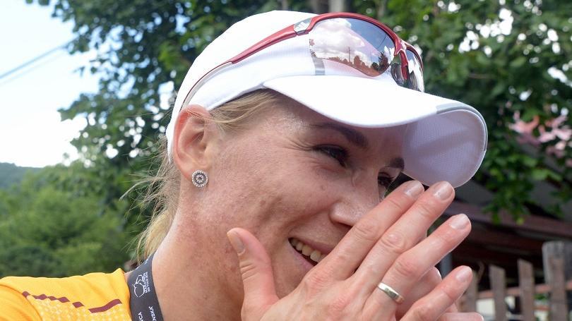 V nórskom Sandnese švédske double, Kuzminová obsadila posledné miesto