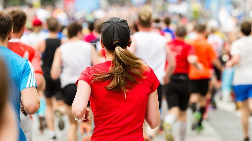 Rekordný Rajecký maratón odštartuje Barteková