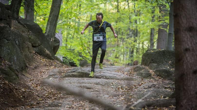 Liberec Nature Run zavedie bežcov do samého srdca Jizerských hôr