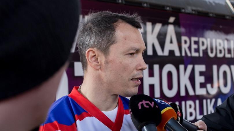Ladislav Nagy nemal v polmaratónskej premiére žiadnu krízu, o rok chce bežať rýchlejšie