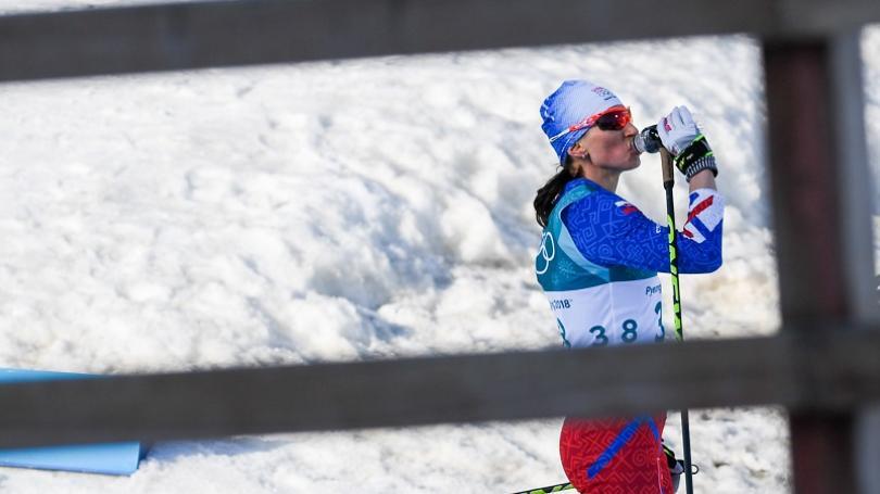 Procházková pred novou sezónou čerpá energiu od dorasteniek, rada by na snehu opäť bodovala