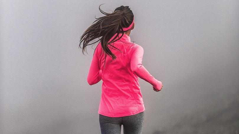 ZDRAVIE: Chladný vzduch sťažuje život chronickým pacientom a ohrozuje aj zdravé pľúca