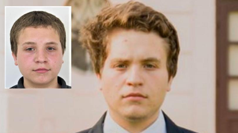 Polícia pátra po mladíkovi, ktorý bol behať pri Dunaji
