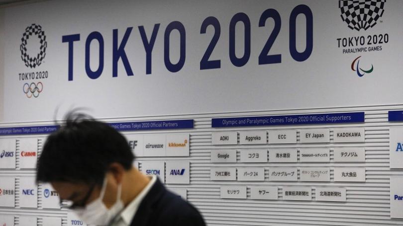 Potvrdené: OH sa v japonskom Tokiu v roku 2020 neuskutočnia