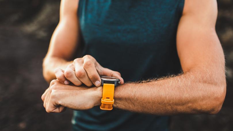 Je lepšie behávať na počet odbehnutých minút alebo na kilometre?