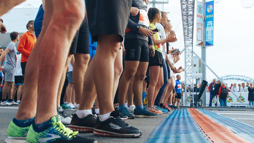 Vláda SR sprístupňuje klubom ďalšie športoviská, súťaže možno už 3. júna