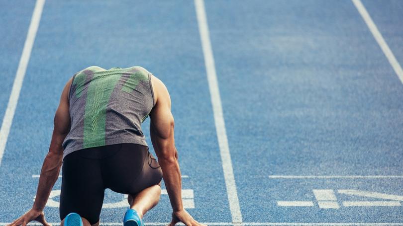 Slovenská atletická liga by sa mohla začať 11. júla, už v júni možno budú menšie súťaže