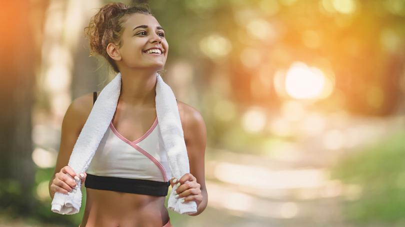 ZDRAVIE: Cvičenie má pozitívny vplyv na zdravé fungovanie mozgu, tvrdia vedci