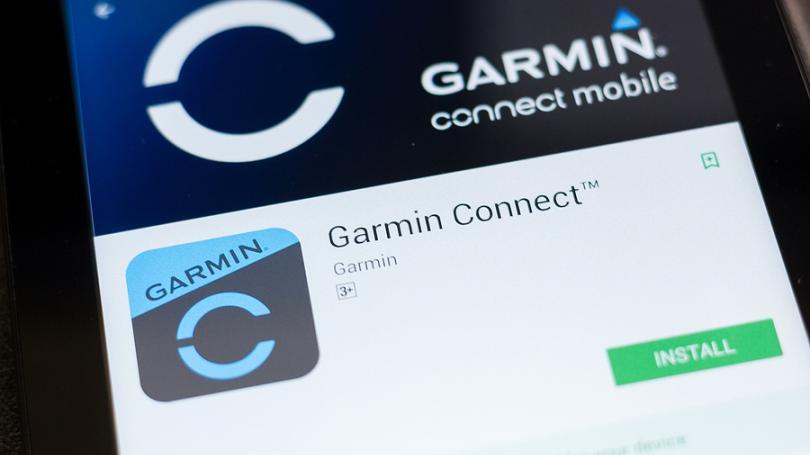 Garmin zápasí s celosvetovým výpadkom služieb, zneužitie platobných kariet podľa odborníkov nehrozí