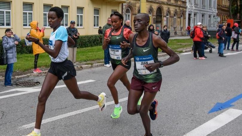 Organizátori MMM zverejnili medailu aj mená elitných žien