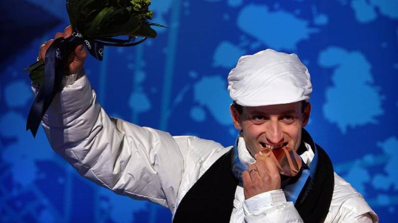 Usťugov príde o olympijské zlato z Vancouveru 2010, Hurajt možno dostane striebro