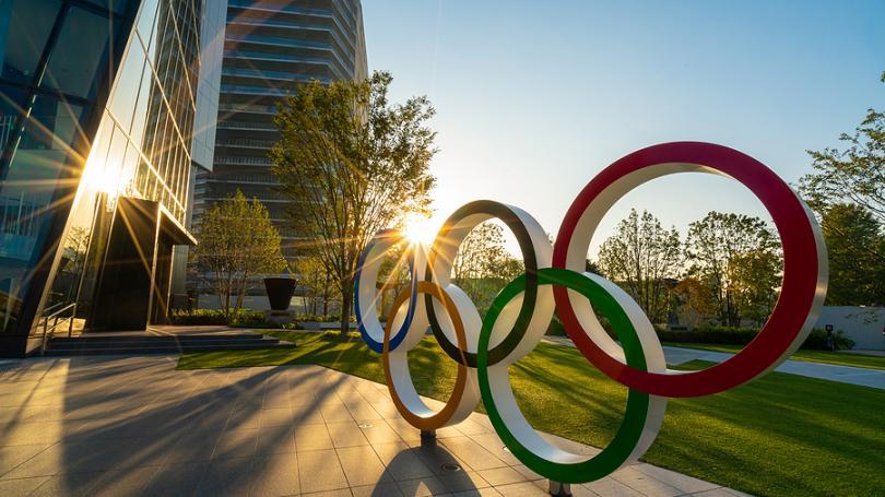 Zástupcovia letných olympijských športov sú znepokojení, ohrozené sú kvalifikácie na OH či rovnaké možnosti na tréning