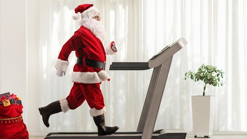 Vianočné darčeky pre bežcov: S týmito určite zabodujete!