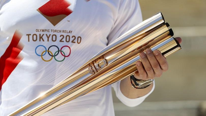 Prednostná vakcinácia športovcov je najlepší spôsob, aby sa mohli uskutočniť olympijské hry