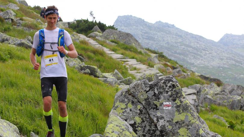 SAZ má záujem o spoluprácu s bežcami do vrchu, ultravytrvalcami aj trailovými bežcami, hovorí viceprezident Asványi