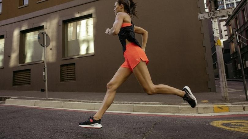 PUMA naberá rýchlosť a predstavuje bežecké novinky
