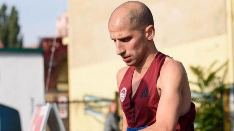 Chepngetichovej svetový rekord v polmaratóne, Sahajdu zradil zub a v Istanbule nebežal