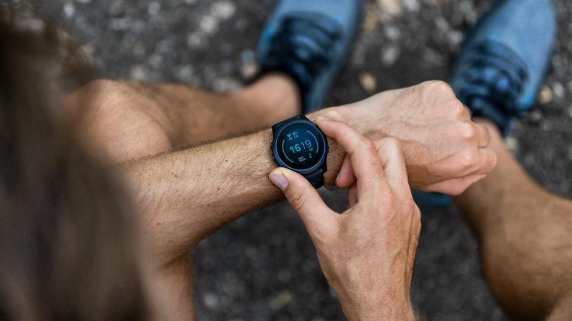 Ako dlho trvá zotavenie po maratóne či tvrdom tréningu?