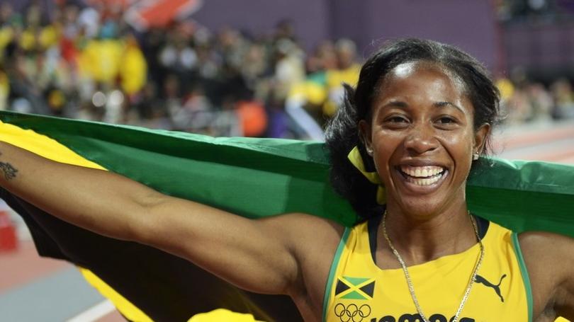 VIDEO: Fraserová-Pryceová po 33 rokoch pripomenula Griffithovú Joynerová, stovku zabehla za 10,63 s