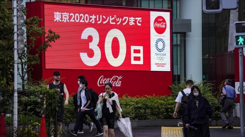 Fanúšikovia si na športoviská počas OH v Tokiu nebudú môcť priniesť alkohol ani si ho kúpiť