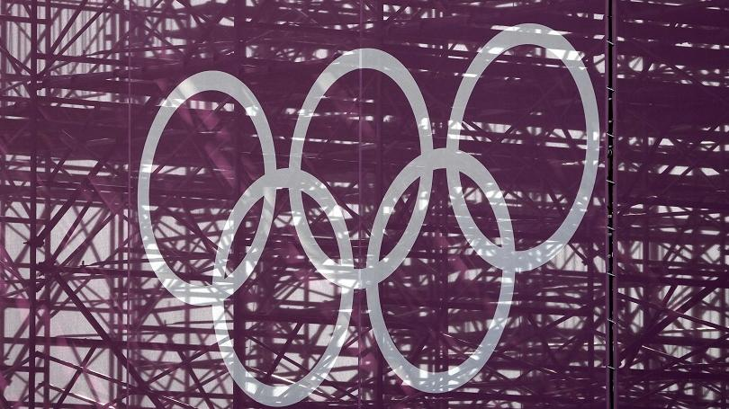 OH 2020 v Tokiu sa začnú oficiálne až v piatok, už v stredu však štartujú prvé súťaže
