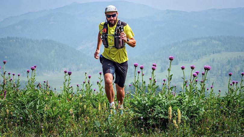 Bežci na trati Pruské – Vršatec budú bojovať nie iba o majstrovské tituly, ale aj o body do Bežeckého pohára SAZ