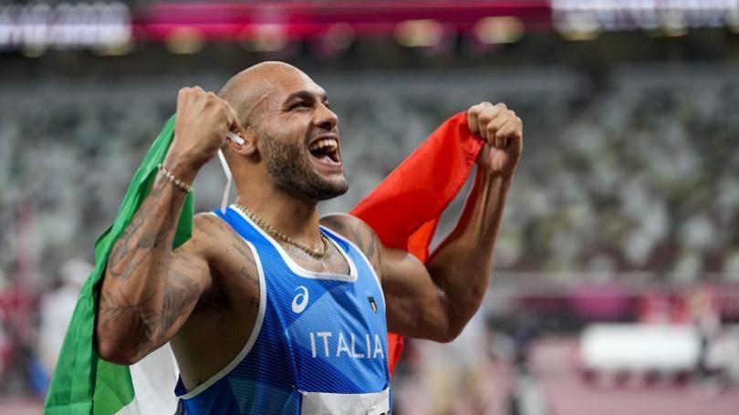 Senzačný olympijský víťaz na stovke už tento rok dobehal, je to prevencia pred zranením