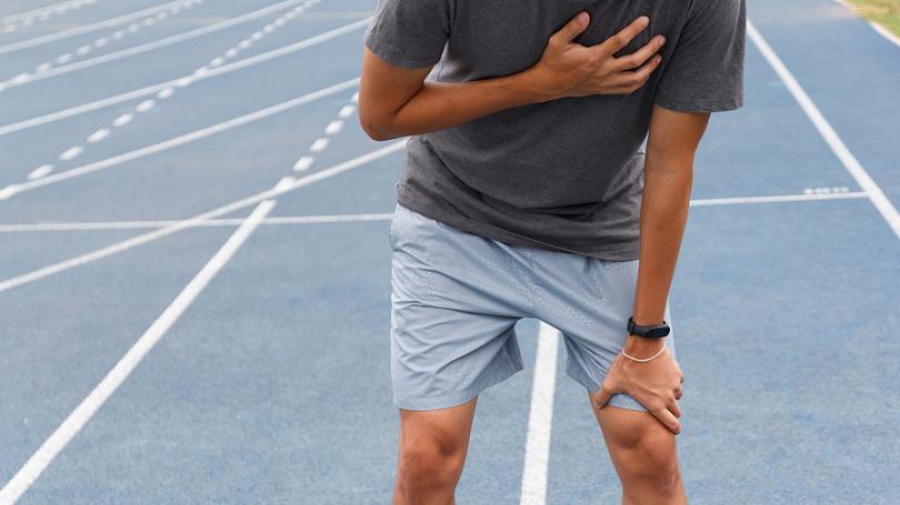 ZDRAVIE: Pozitívne myslenie môže pomôcť lepšie zvládať stres či znížiť riziko úmrtia na kardiovaskulárne ochorenie