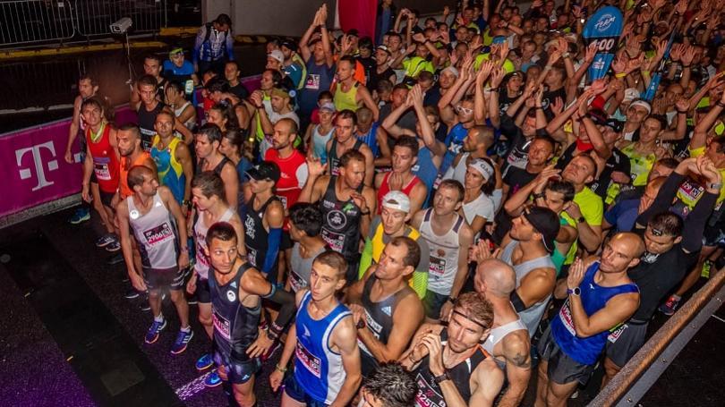 Telekom Night Run slovenským šampionátom na 10 km, výsledky sa budú počítať aj do BP SAZ 2021