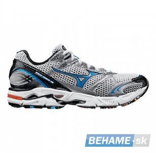 252af0cec50c9 Z toho dôvodu je hlavnou vlastnosťou tejto topánky dobré stlmenie sily,  ktoré dopadajú ...
