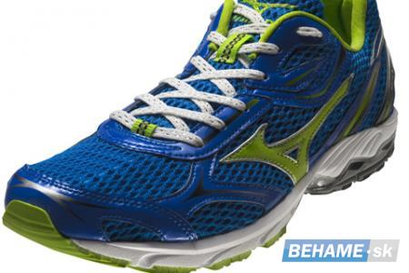 8c9cf3350 Bežecké topánky - na čo si dávať pri výbere pozor | Bežecká škola ...